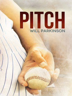 cover image of Pitch