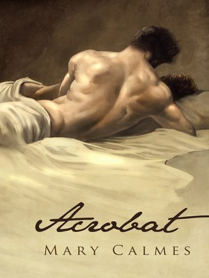 cover image of Acrobat