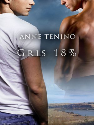 cover image of Gris 18%