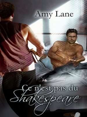 cover image of Ce n'est pas du Shakespeare (It's Not Shakespeare)