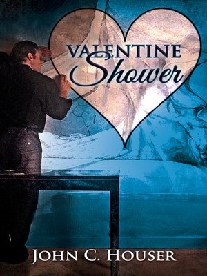 cover image of Valentine Shower