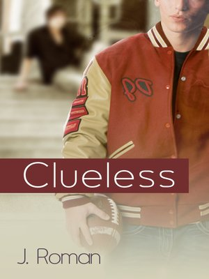 cover image of Clueless