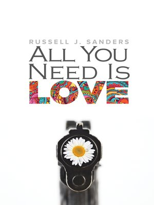 cover image of All You Need Is Love