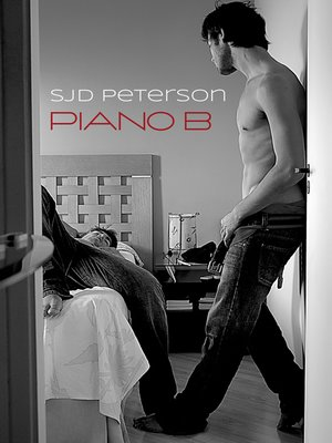 cover image of Piano B