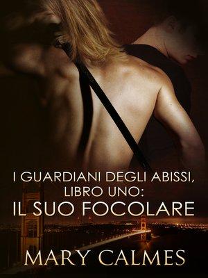 cover image of Il suo Focolare