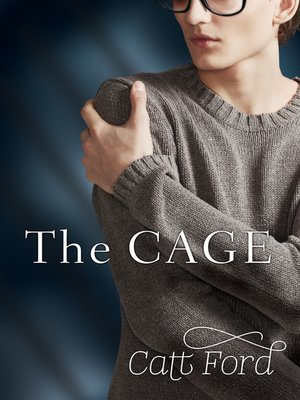 cover image of The Cage (Deutsch)