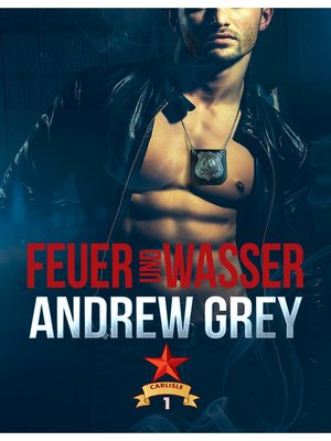 cover image of Feuer und Wasser