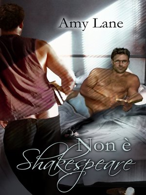 cover image of Non è Shakespeare
