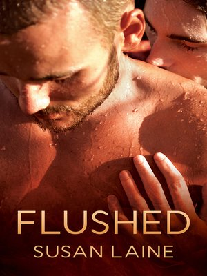 cover image of Flushed