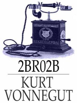 2br02b short story