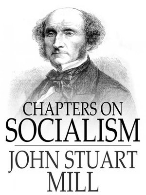 cover image of Chapters on Socialism