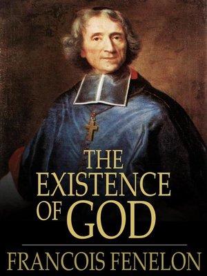 the prodigal god free ebook