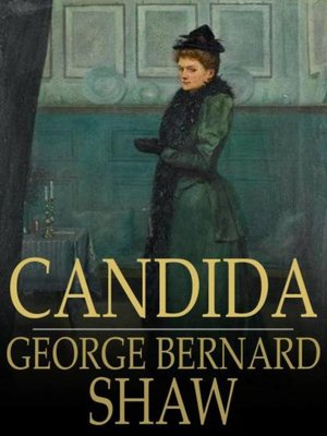 cover image of Candida