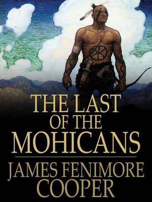 an assessment of the novel the last of the mohicans by james fenimore cooper The last of the mohicans is a historical novel by james fenimore cooper, first published in january 1826 it was one of the most popular english-language novels of its time its narrative flaws were criticized from the start, and its length and elaborately formal prose style have reduced its appeal.