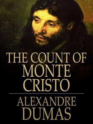 the count of monte cristo book pdf