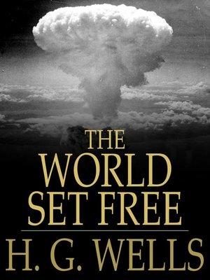 Ít ai ngờ, 9 phát minh và sự kiện của thế giới này lại được tiên đoán từ trước cả thế kỷ bởi những tiểu thuyết viễn tưởng - Ảnh 8.