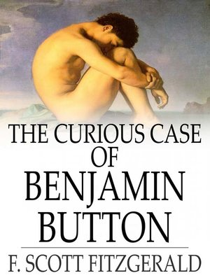 Benjamin of book button case pdf curious