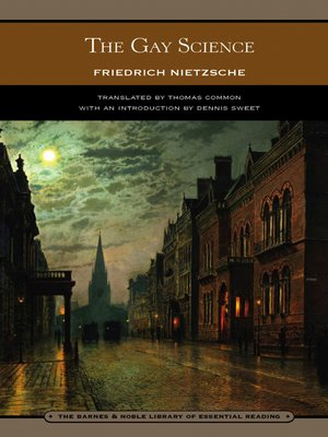 Pdf nietzsche the portable