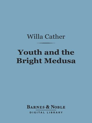 an analysis of pauls case a short story written by willa cather in 1905 This 42 page article was extracted from the book: youth and the bright medusa, by willa cather to purchase the entire book, please order isbn 1417917318 to ask other readers questions about paul's case, please sign up be the first to ask a question about paul's case paul's case is a short story.