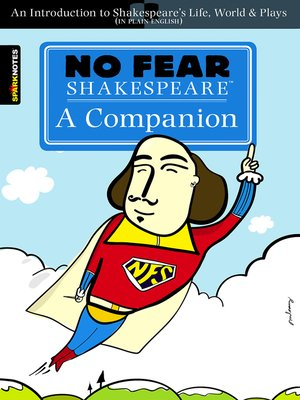 cover image of A Companion