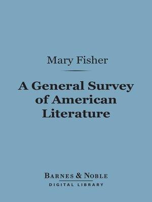 literature survey of