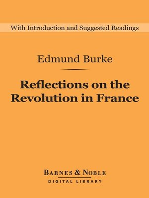 """the arguments of edmund burke against the liberalists and radicals The burke-wollstonecraft debate savagery, civilization, and democracy daniel i o'neill """"who would have thought there was much new and fascinating to say about burke and wollstonecraft."""