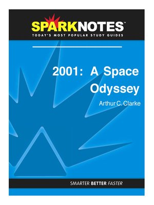 cover image of 2001