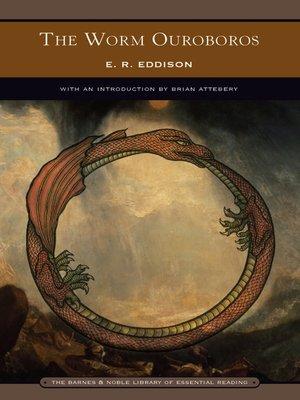 parabolas of science fiction attebery brian hollinger veronica