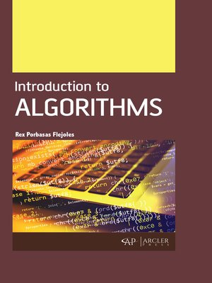 cover image of Introduction to Algorithms