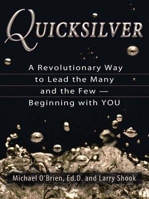 neal stephenson quicksilver epub  website