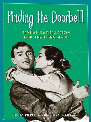 cover image of Finding the Doorbell