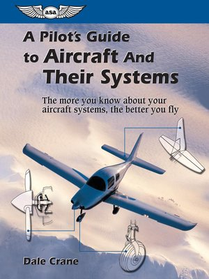 Aviation Supplies & Academics, Inc (Publisher) · OverDrive