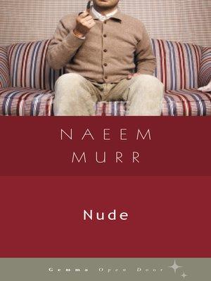 Title details for Nude by Naeem Murr - Available