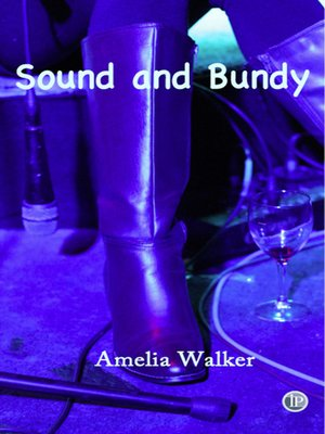 cover image of Sound and Bundy