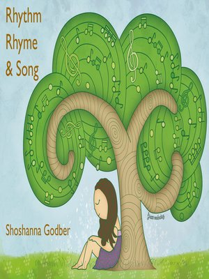 cover image of Rhythm, Rhyme & Song