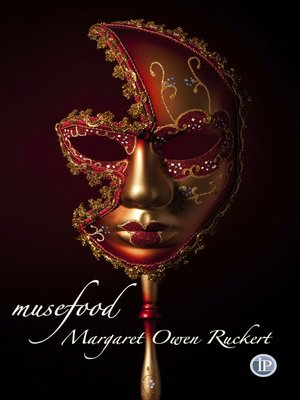 cover image of musefood