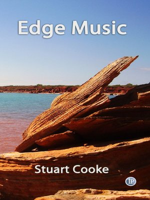 cover image of Edge Music