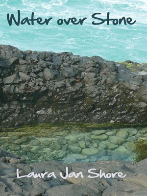 cover image of Water Over Stone