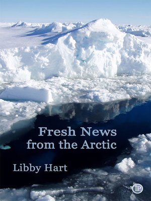 cover image of Fresh News from the Arctic
