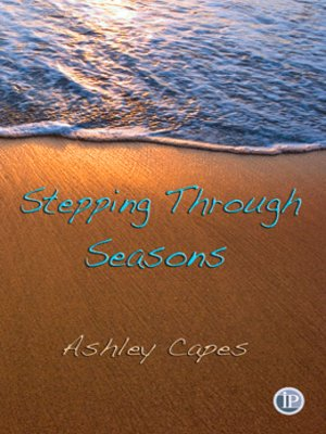 cover image of Stepping Over Seasons