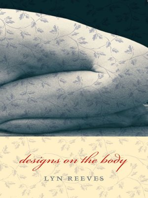 cover image of Designs on the Body
