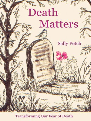 cover image of Death Matters
