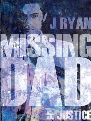 cover image of Missing Dad 5