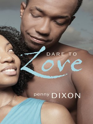 cover image of Dare to Love