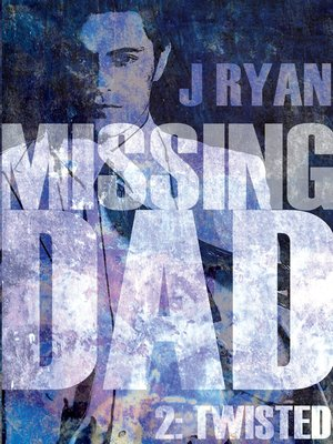 cover image of Missing Dad 2