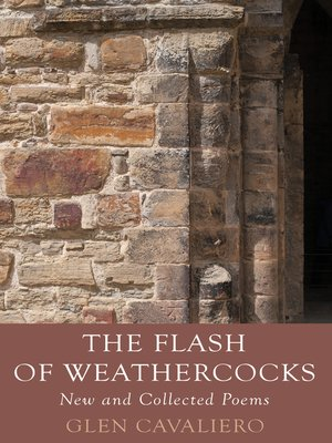 cover image of The Flash of Weathercocks