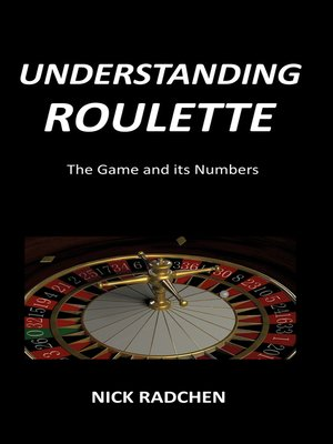 cover image of Understanding Roulette