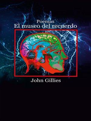 cover image of El Museo del Recuerdo