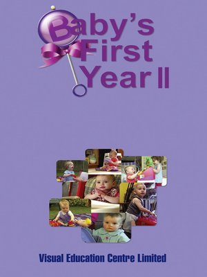 cover image of Child Care