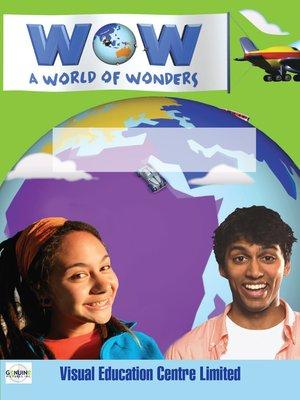 cover image of Schooled in Africa (Kenya)